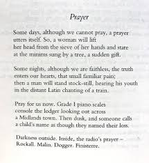the best carol ann duffy ideas carol ann carol  carol ann duffy prayer 💞🌍🌎🌏💞