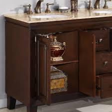 55 jessica bathroom vanities