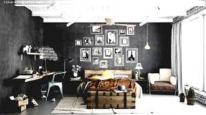 office ideas office ideas men. home office design ideas for men on 1140x642 second e