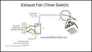 intermatic timer bathroom fan switch wiring diagram schematics intermatic