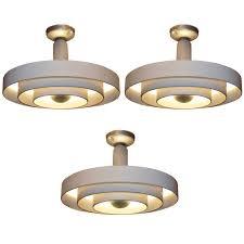 midcentury lighting. Incredible Ceiling Multi Arm Chandelier A Mid Century Modern Style In Light Remodel 8 Midcentury Lighting