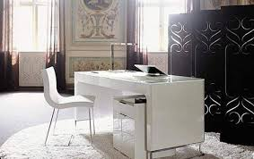 high end home office. Retrieve Ultra High End Home Office Furniture Design Picture