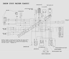 150cc sunl go kart wiring diagram 150cc scooter wiring diagram 150cc sunl go kart wiring diagram 150cc scooter wiring diagram detailed schematics diagram