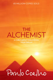 the alchemist by paulo coelho harper collins publishers the alchemist