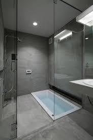 Badezimmer In Grau | ZiaKia.Com