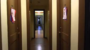 A Tour of Douglas Hall (McGill) - YouTube