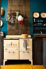 Country Kitchen Ontario Oregon 29 Best Images About Kitchen On Pinterest Pot Racks Green