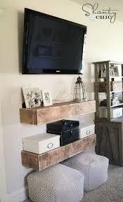 above tv decor decorating around a console decorating around a wall mounted how to decorate wall