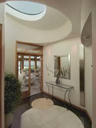 lobby design ideas (15)