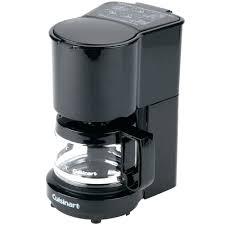 plumbed coffee maker miele machine reviews
