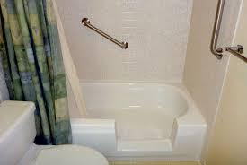 as the only business on the islands to offer bathtub conversion island bath works has become particularly well known within the older communities as