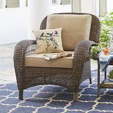 Outdoor Lounge Furniture U0026 Outdoor Furniture Sets  West ElmOutdoor Lounging Furniture