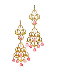 neiman marcus earrings