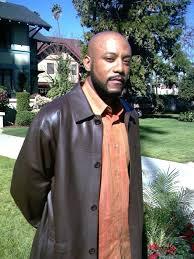 ricky harris poetic justice. Perfect Poetic Ricky Harris Poetic Justice Hard Rain Heat Bones The Movie CSI Crime  Scene Investigation On Harris Justice L