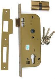 Souq DOOR LOCK FOR MAIN DOOR UAE