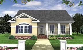 simple small house design floor plans bungalow uk