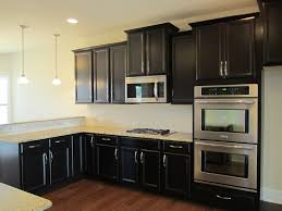 Kitchen Remodeling Miami Fl Kitchen Remodeling Miami Bathroom Remodeling Miami