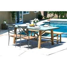 outdoor cement table concrete table outdoor cement table top page round concrete concrete table outdoor outdoor