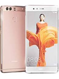 huawei phones price list p9. huawei p9 phones price list