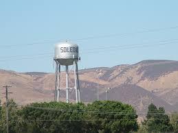 Water Tower Homes Filesoledad California Water Towerjpg Wikipedia