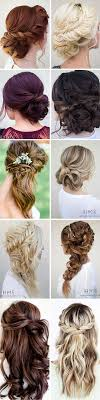 Shinion Hair Style 2014 661 best wedding hair ideas images hairstyles 5808 by wearticles.com