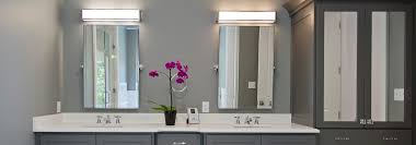 Contemporary Bathroom Light Fixtures New Wilson Lighting Home Lighting St Louis Naples Bonita Springs