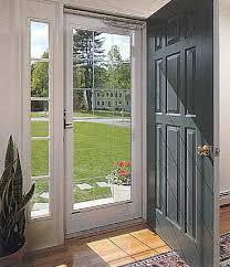 new storm doors columbus