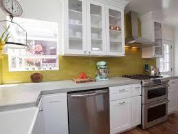 Creative Small Kitchen Kitchen 4 Small Kitchen Ideas 21 Small Kitchen Design Ideas