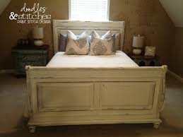 chalk paint bedroom furnitureBedroom Furniture Painted With Chalk Paint  Modroxcom