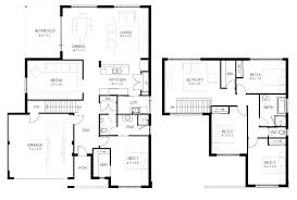 master suite floor plan l shaped master bedroom floor plan lovely house plans with double master