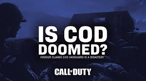 Vanguard cover art, special/ultimate edition, various features, maps, and more. Call Of Duty Ww2 Vanguard Is A Disaster Says Insider