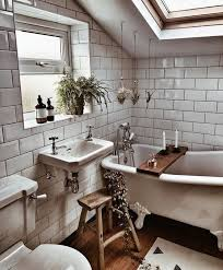 how about a cozy bathroom in cardiff