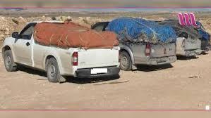 نتيجة بحث الصور عن صورة لشبكات التهريب في موريتانيا
