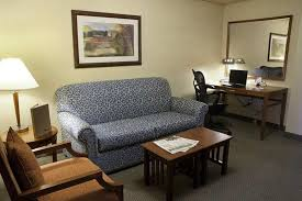 suite lobby recreational facilities guest room welcome to the hilton garden inn
