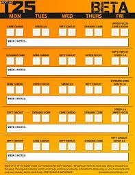 t25 workout calendar t25 alpha beta t25 calendar calendar templates