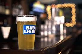 Calories In Bud Light Radler How Much Sugar Is In Bud Light Teencuentro Co