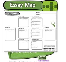 nik s daily english activities writing an essay in english
