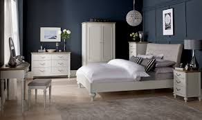 french bedroom furniture northern ireland. h+b french bedroom furniture northern ireland