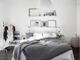 white and grey bedroom tumblr. Perfect Bedroom BedroomDesign Beautiful Bedroom Inspirations How To Make A Tumblr Room  Gray Decor Inside White And Grey