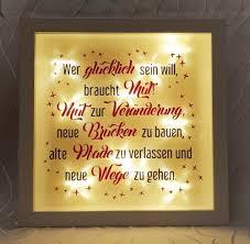Neuanfang Zitate Stunning Sprche Zur Hochzeit Kurz Likeable Lustige