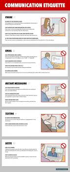 best ideas about communication communication 15 communication etiquette rules every professional needs to know