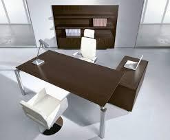 modern wood office desk. medium size of office deskwalnut wood desk designs and colors modern gallery on u
