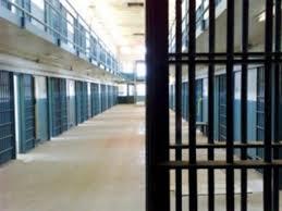 Αποτέλεσμα εικόνας για φυλακες κορυδαλλου