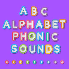 Our ipa chart is responsive, this means it adjusts to any screen size. Abc Alphabet Phonic Sounds For Android Apk Download