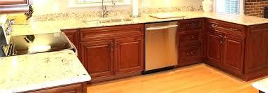 cabinets to go richmond cabinets granite panda kitchen bath pertaining to modern home kitchen cabinets plan suncrest cabinets richmond bc