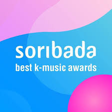 1st Soribada Best K Music Awards Lineup Kpopmap