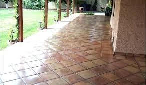 outdoor tile over concrete patio tiles fascinating ideas slab outdoor tile over