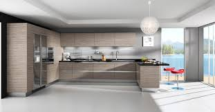 Modern Kitchen Cabinets Online Product Rialto Modern Rta Kitchen Cabinets Buy Online