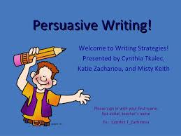persuasive essay help gravy anecdote persuasive essay help