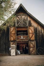 the harn homestead in oklahoma city ok a beautiful wedding venue